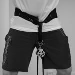 Squat Hip Belt