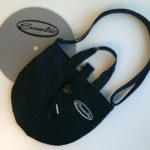 Flywheel Bag