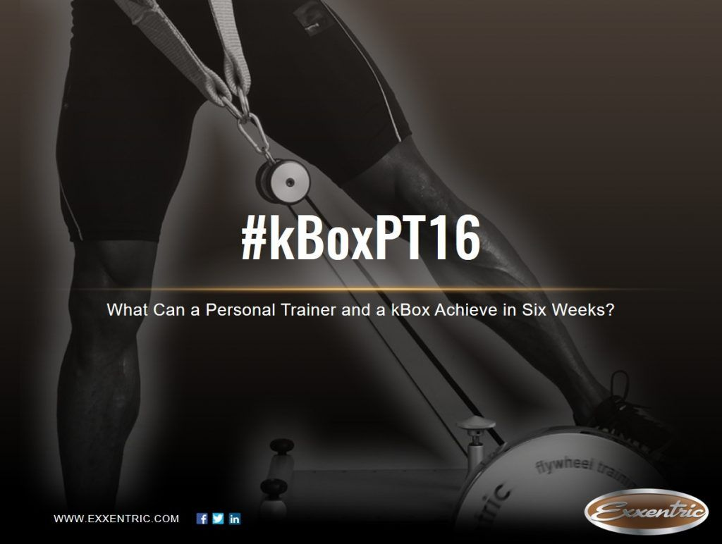 kBoxPT16