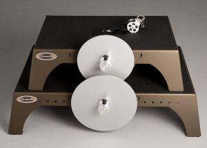 kBox4 prototypes