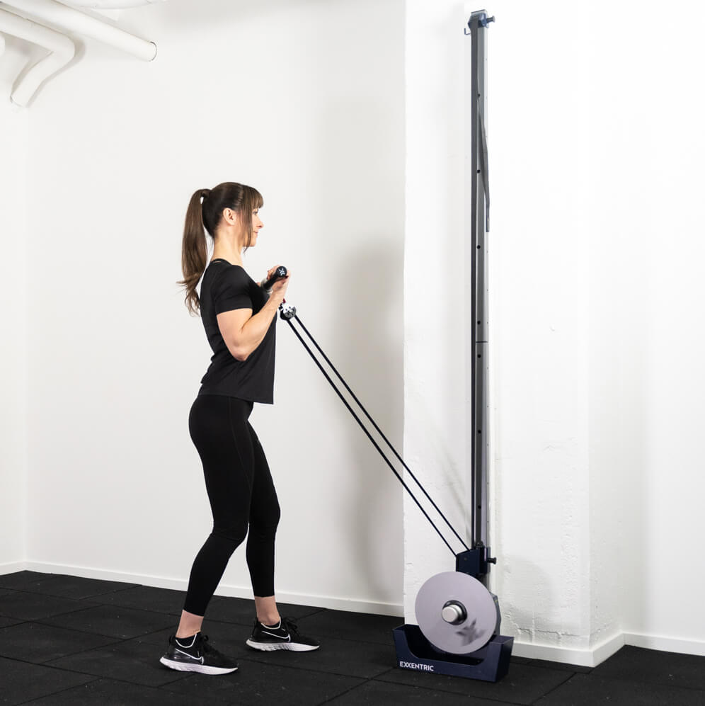 https://exxentric.com/wp-content/uploads/2019/02/kPulleyExercises2-1.jpg