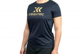Workout Tee female