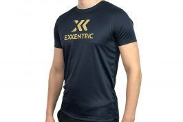 Workout Tee Male