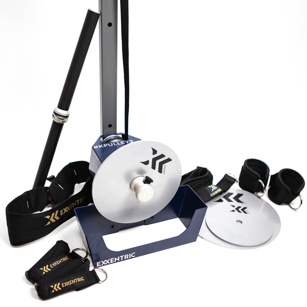 https://exxentric.com/wp-content/uploads/2019/06/KP2AS-kPulley2-Advanced-System-MB-1.jpg