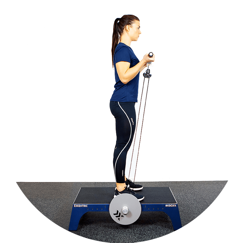 https://exxentric.com/wp-content/uploads/2019/08/kbox4bicepscurl_exxentricproduct-blue0.png