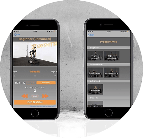 https://exxentric.com/wp-content/uploads/2020/10/flywheel_training_app_round-1.png