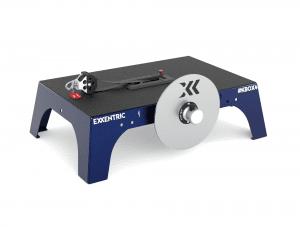 Exxentric kBox4 Lite