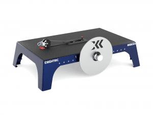 Exxentric kBox4 Pro