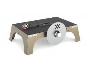 Exxentric kBox4 Active