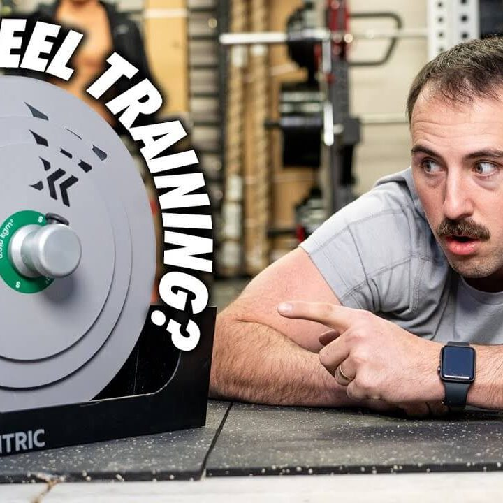 https://exxentric.com/wp-content/uploads/2021/09/exxentric-kpulley2-review-garage-gym-reviews-e1632152184132.jpeg