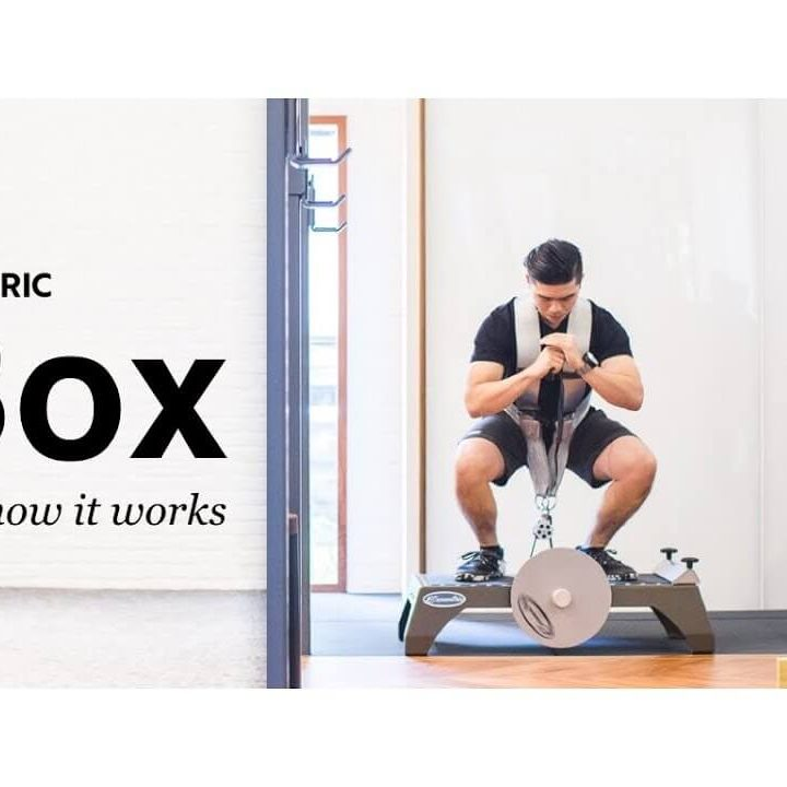 https://exxentric.com/wp-content/uploads/2021/09/exxentric_kbox_flywheel_training_-_benefits_and_how_it_works-e1632224533517.jpeg