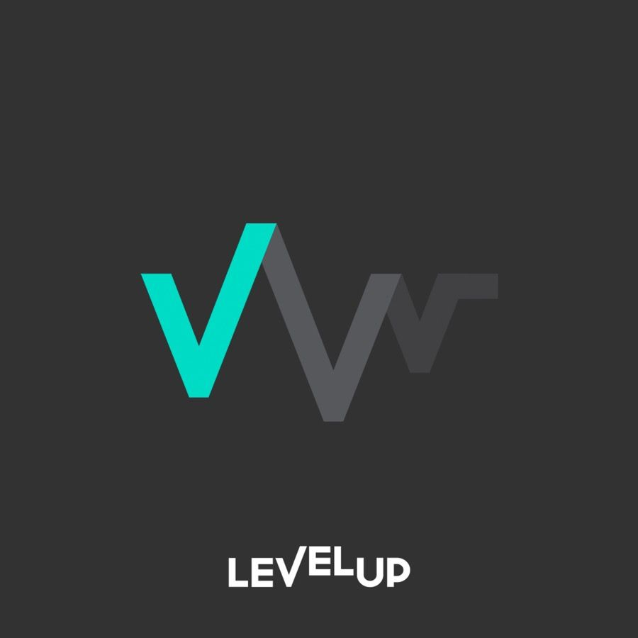 https://exxentric.com/wp-content/uploads/2021/09/levelup.jpeg
