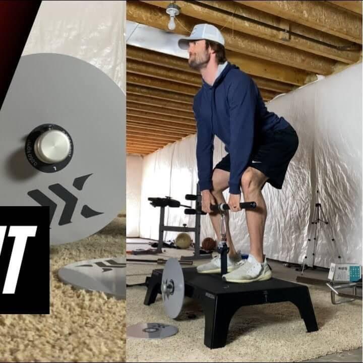 https://exxentric.com/wp-content/uploads/2021/09/new_piece_of_gym_equipment_-_kbox_review-e1632223723755.jpeg