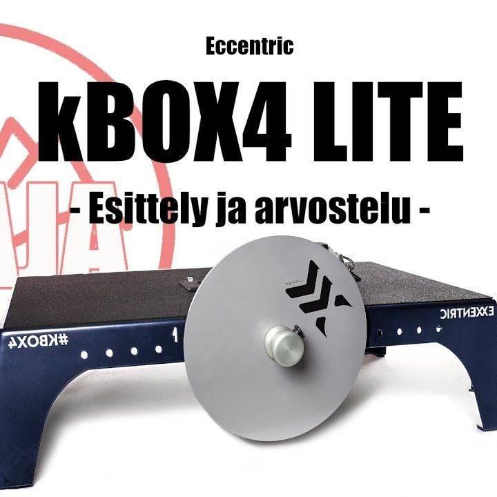 https://exxentric.com/wp-content/uploads/2021/09/paja_-_exxentric_kbox4_-_esittely_ja_arvostelu-e1632233986651.jpeg